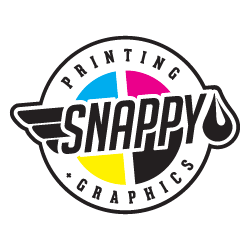 Chicago, Printing, Embroidery, T-shirts, Stickers, Signs, Decals, Banners, Graphics, Apparel, Business Cards, Event Items, Posters, Framing, Drinkware, Mug Printing, Desk Mats, Doormats, Custom Artwork, Design, Promo Materials, Promtions, Branding, Wholesale